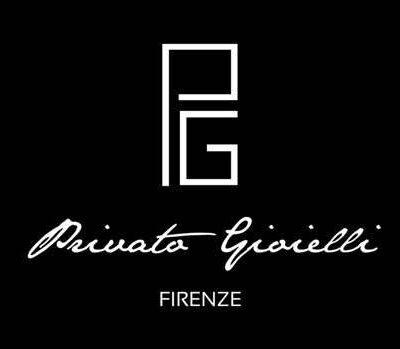 privato-gioielli-about