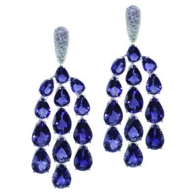 vcolour-earrings-rose-blue-sapphire-py-privato-gioielli