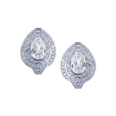PREGIATO-Y-04-diamanti