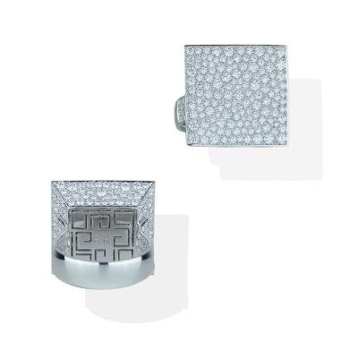 pregiato-ring-by-privato-gioielli