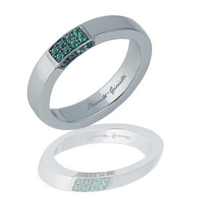 custom-made-ring-by-privato-gioielli
